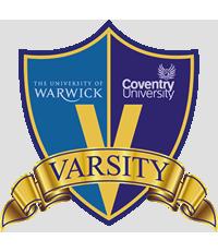 Varsity 2014 Whatever It Takes